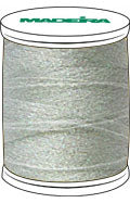 Madeira Thread Supertwist #30 Opal - Color 983-312
