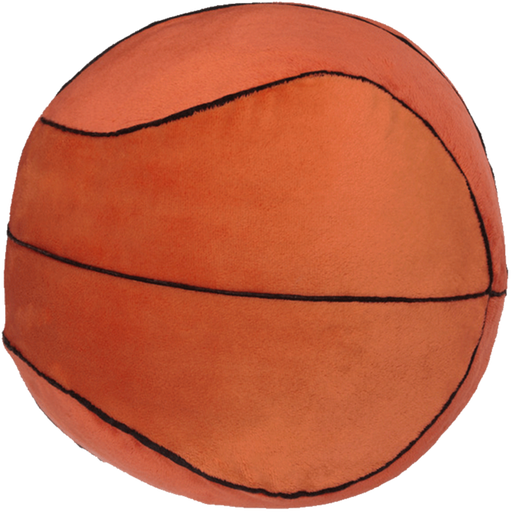 Embroider Buddy Sports Ball Collection - Basketball