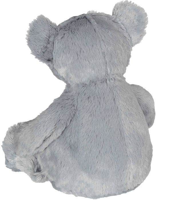 EB Embroider Buddy Kory Koala Bear 81091