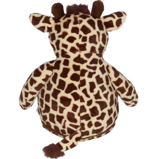Embroider Buddies: EB Googie Giraffe