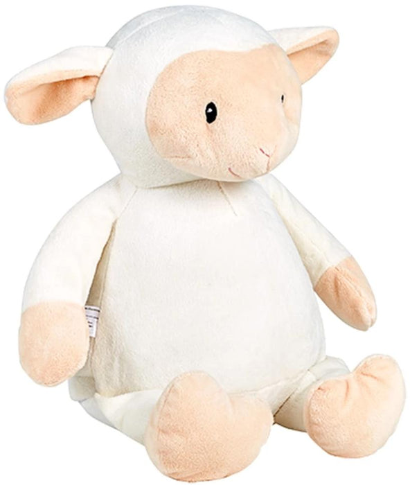 Cubbies Loverby Classic Lamb
