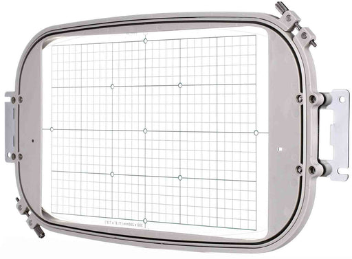 "PRH300 (EPF300) 8"" x 12"" (200x300mm) Embroidery Hoop"