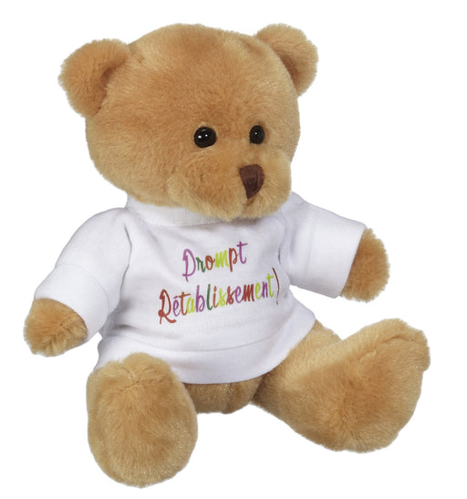 Small Bear T-Shirts