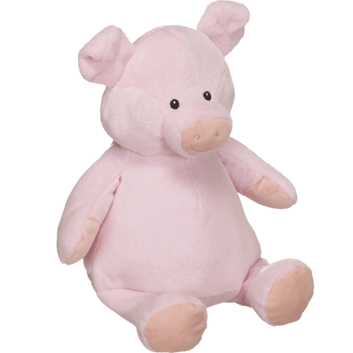 Embroider Buddies: EB Sweetie Piggy
