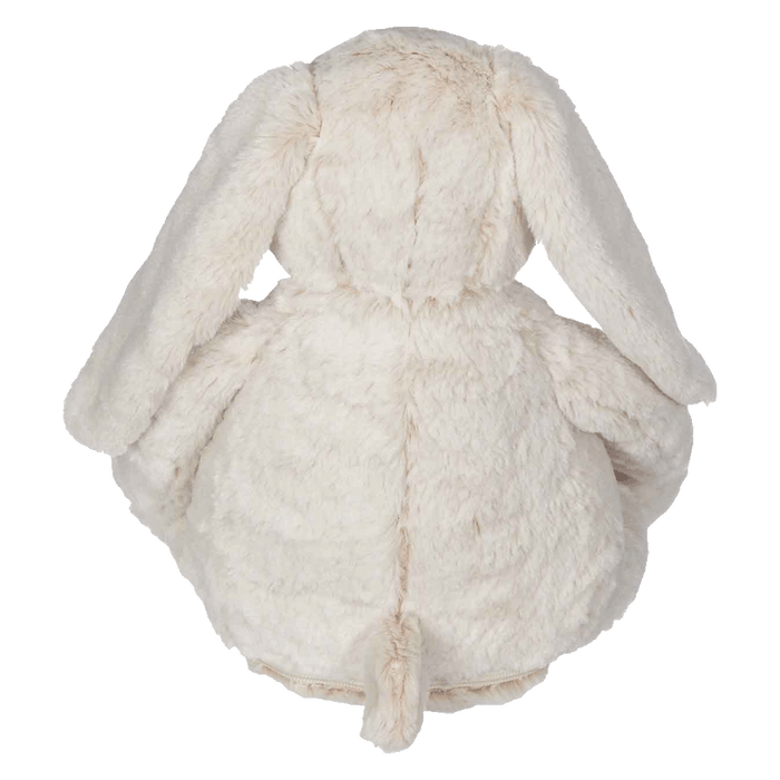 EB Embroider Buddy: Clara Classic Collection Bella Bunny