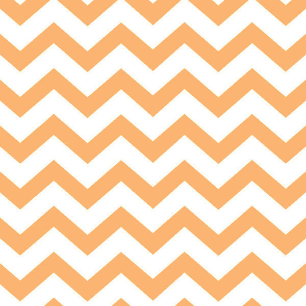 Quick Stitch Embroidery Paper: Chevron