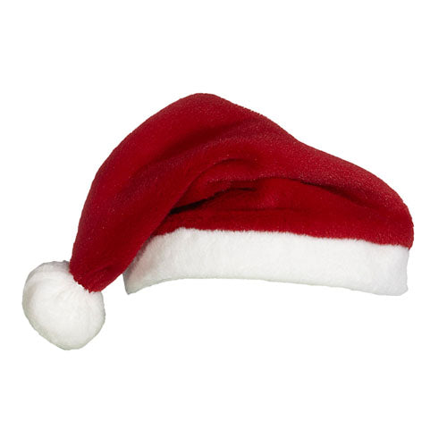 EB Embroider Buddy Christmas Santa Hat