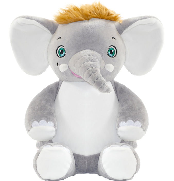 Cubbies Signature Collection - Olliephant Elephant