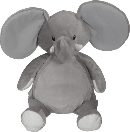 EB Buddy Elephant Elford