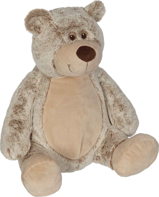 EB Embroider Buddy: Clara Classic Collection Benjamin Buddy Bear