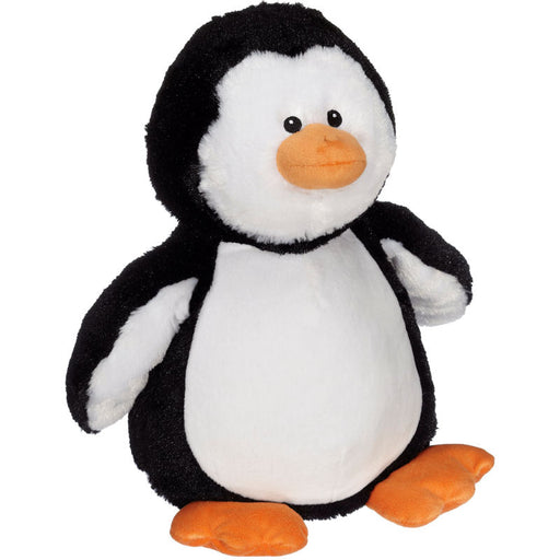 Embroider Buddies: EB Pendrick Penguin Buddy