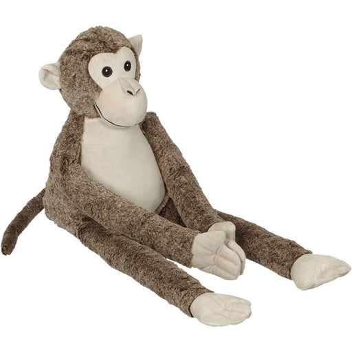 EB Embroider Buddy Lorenzo Monkey