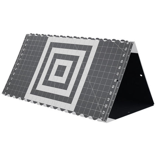 "Folding Cutting Mat with Non-Slip Base (24"" x 36"") Item #: 193910-1001"
