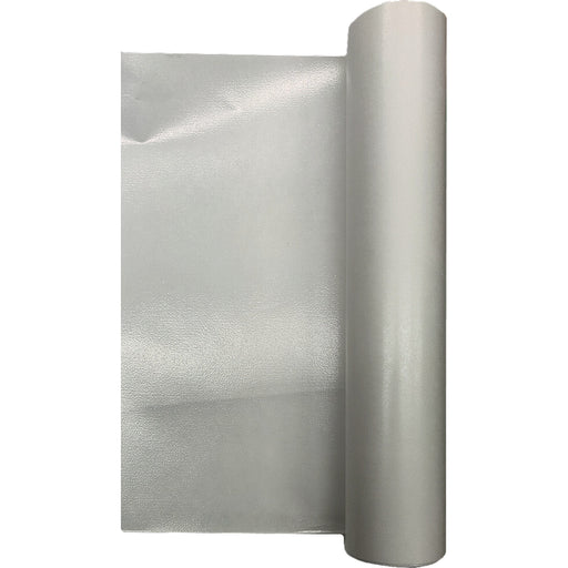 Fuse-n-Bond™ Applique & Patch Backing Heat Seal Film