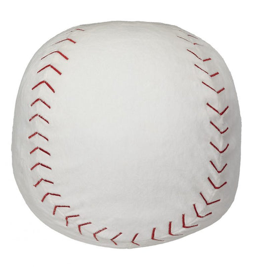 Embroider Buddy Sports Ball Collection - Baseball