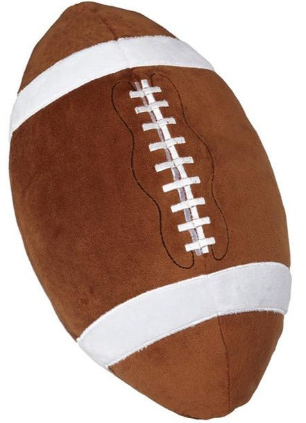 Embroider Buddy Sports Ball Collection - Football