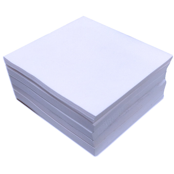 RipStitch Soft Easy Tear Pop Away Stabilizer Pre-Cut Sheets