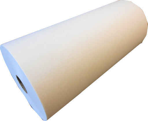 Tear Away Embroidery Stabilizer Backing Rolls