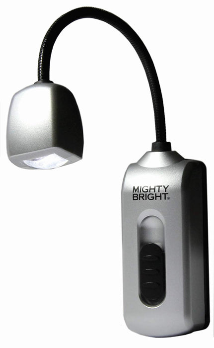 Mighty Bright 64602 Embroidery Machine Light