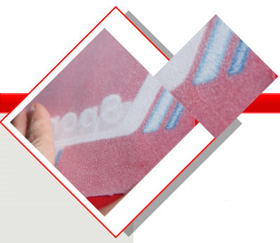 Cover-A-Stitch Thermoseal Waterproofing