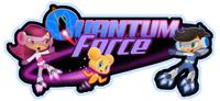 Quantum Force Kids