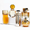 Loveparfums.com
