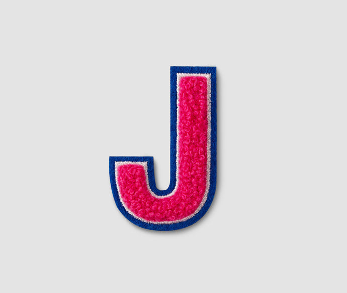 Sticker - Fluffy J