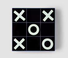 Load image into Gallery viewer, Classic Game - Tic Tac Toe