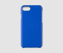 Load image into Gallery viewer, Iphone 7/8 Case - Blue