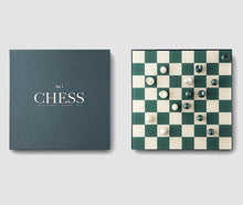 Load image into Gallery viewer, Classic Game - Chess