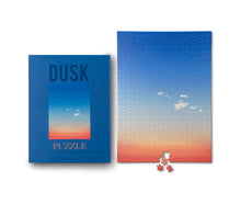 Load image into Gallery viewer, Sky Series Puzzle - Dusk
