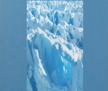 Load image into Gallery viewer, Puzzle - Glacier