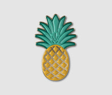 Load image into Gallery viewer, Sticker - Pineapple