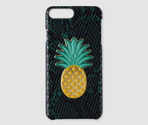 Sticker - Pineapple