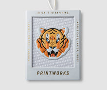 Load image into Gallery viewer, Sticker - Tiger