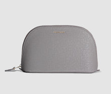 Load image into Gallery viewer, Toiletry Bag -  Dove Grey