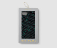 Load image into Gallery viewer, Iphone 7/8 Case - Green Snake