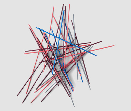 Classic Game - Pick Up Sticks