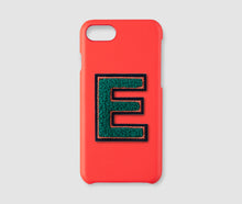 Load image into Gallery viewer, Iphone 7/8 Case - Red
