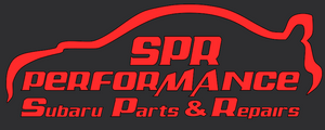SPR Performance
