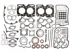 02-05 STI & 03-05 WRX Engine Gasket Kit