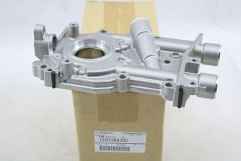 10mm Oil Pump