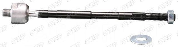 98-02 SF Forester Tie Rod - Steering Rack End