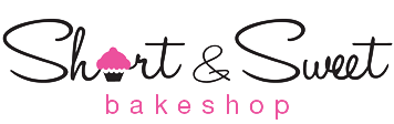 Short & Sweet Bakeshop