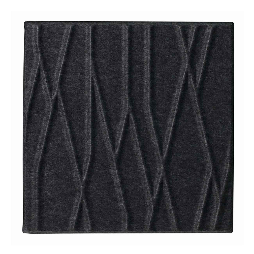Offecct Soundwave Botanic Acoustic Panels