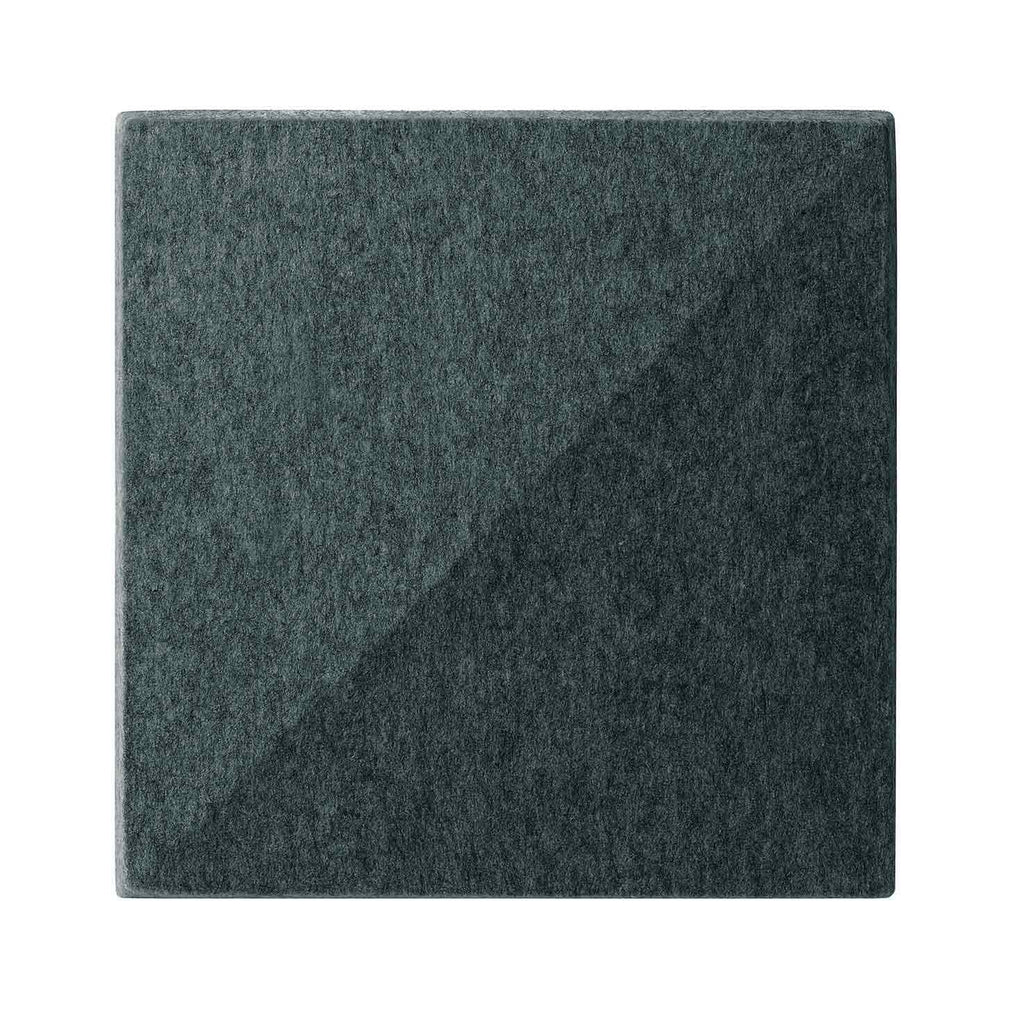 Offecct Soundwave Bella Acoustic Panels