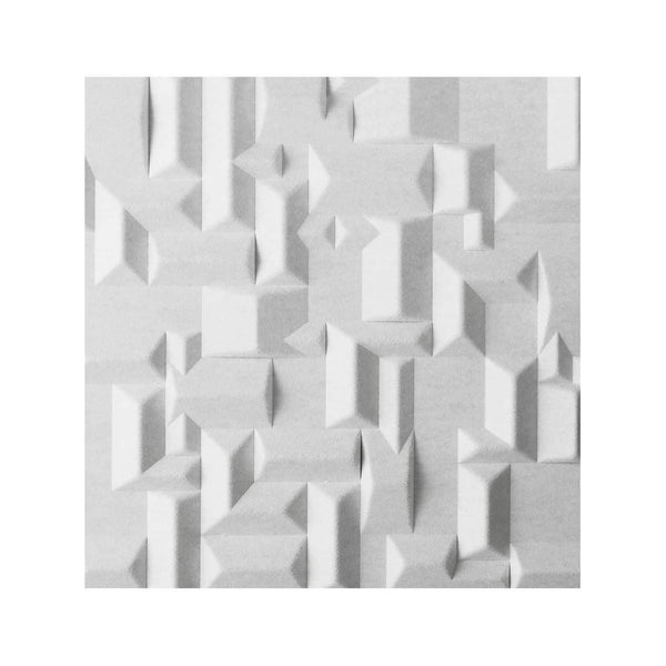 Offecct Soundwave Village Acoustic Panels