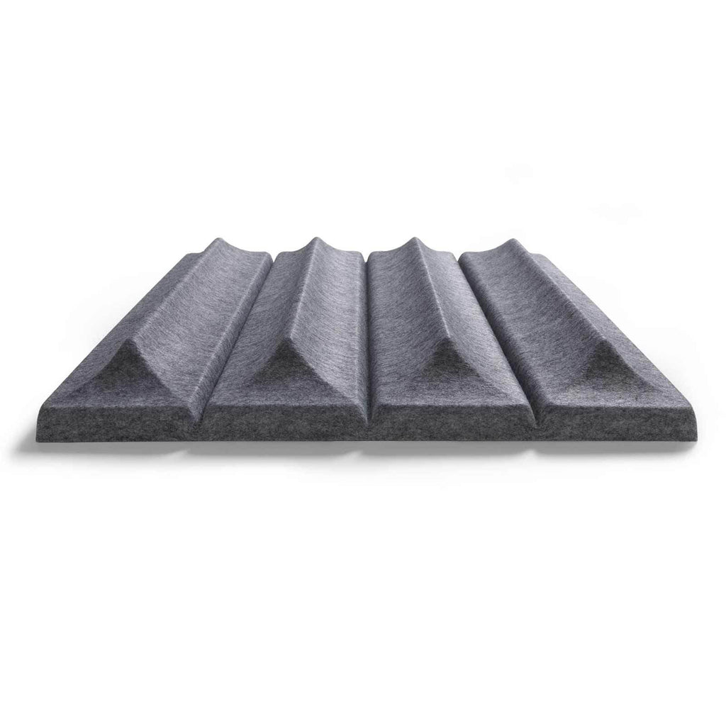 Offecct Soundwave Ceramic Acoustic Panels