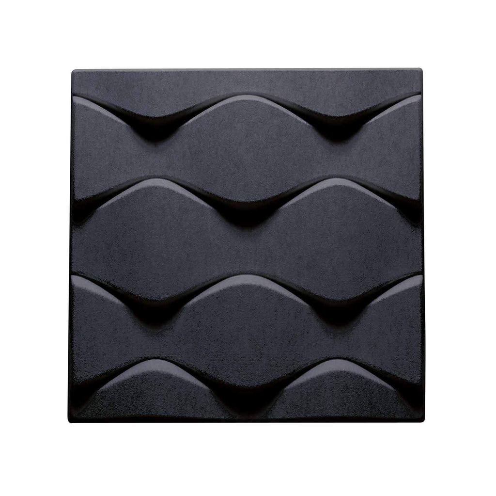 Offecct Soundwave Flo Acoustic Panels
