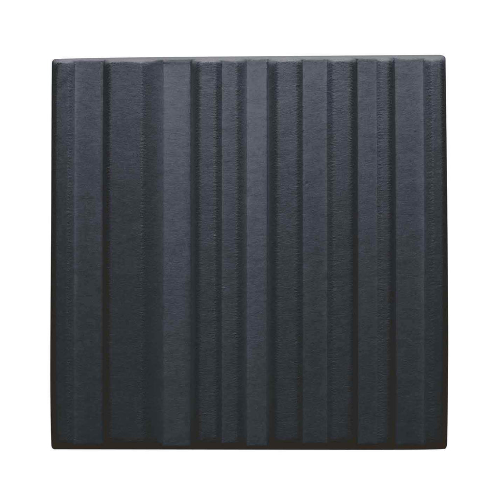 Offecct Soundwave Sky Acoustic Panels